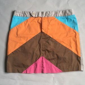 TOMMY HILFIGER Women's skirt Sz 10
